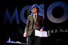 John Cooper Clarke_18_Komedia_12th May 2011_Simon Fernandez