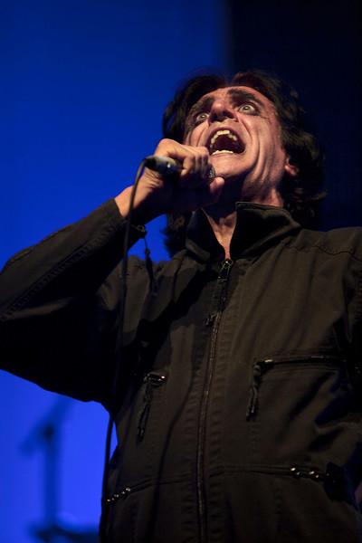 Killing Joke_48_Hammersmith Apollo_16th October 2010_Simon Fernandez