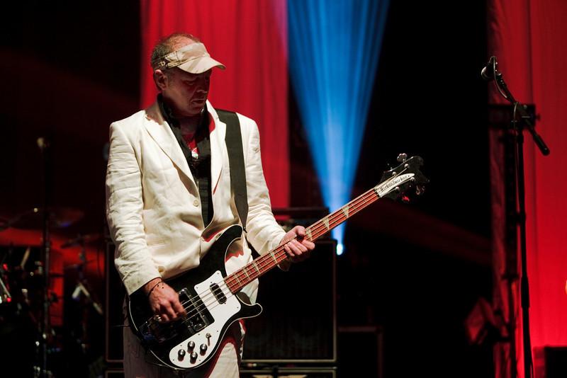 Killing Joke_26_Hammersmith Apollo_16th October 2010_Simon Fernandez