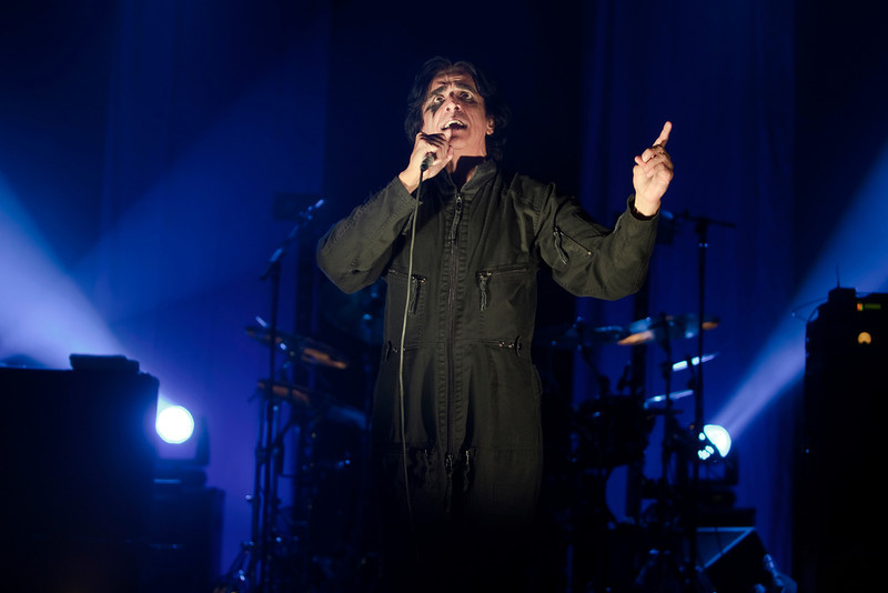 Killing Joke_21_Hammersmith Apollo_16th October 2010_Simon Fernandez