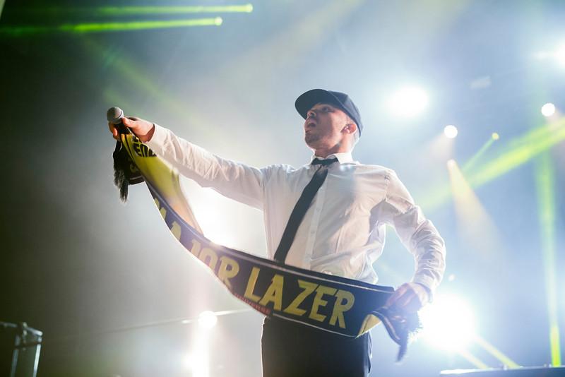 Major Lazer_018