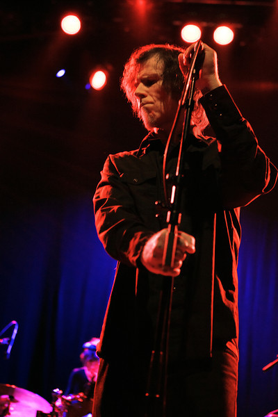 Mark Lanegan_09_Shepherds Bush Empire _13_03_12_Simon Fernandez