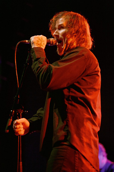 Mark Lanegan_07_Shepherds Bush Empire _13_03_12_Simon Fernandez