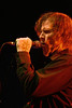 Mark Lanegan_05_Shepherds Bush Empire _13_03_12_Simon Fernandez