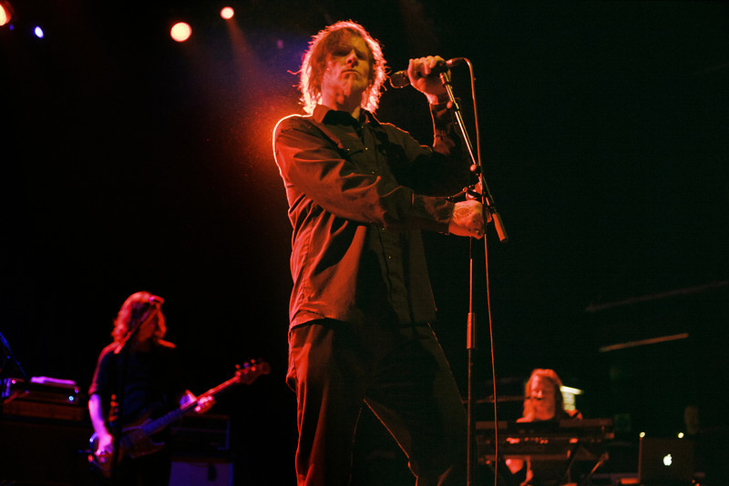 Mark Lanegan_14_Shepherds Bush Empire _13_03_12_Simon Fernandez