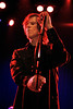 Mark Lanegan_10_Shepherds Bush Empire _13_03_12_Simon Fernandez