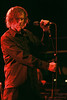 Mark Lanegan_04_Shepherds Bush Empire _13_03_12_Simon Fernandez