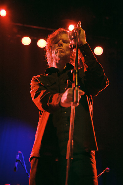 Mark Lanegan_02_Shepherds Bush Empire _13_03_12_Simon Fernandez