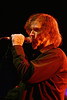 Mark Lanegan_06_Shepherds Bush Empire _13_03_12_Simon Fernandez