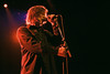 Mark Lanegan_01_Shepherds Bush Empire _13_03_12_Simon Fernandez