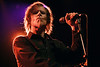 Mark Lanegan_03_Shepherds Bush Empire _13_03_12_Simon Fernandez