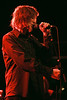 Mark Lanegan_13_Shepherds Bush Empire _13_03_12_Simon Fernandez