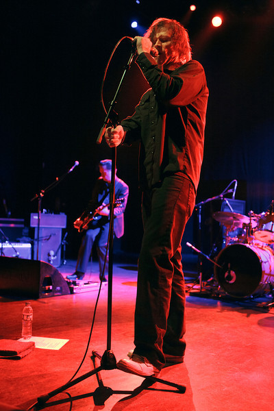 Mark Lanegan_08_Shepherds Bush Empire _13_03_12_Simon Fernandez