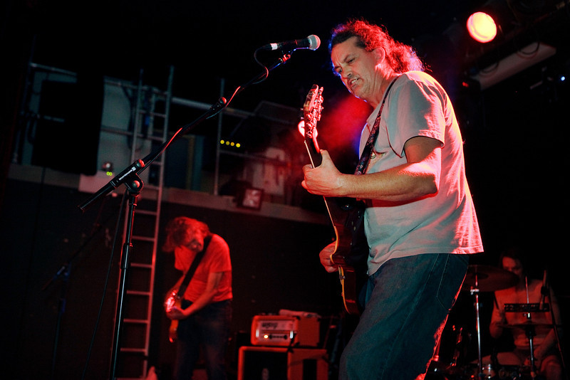 Meat Puppets_17_The Relentless Garage_30th May 2011_Simon Fernandez
