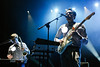Metronomy_42_Royal Albert Hall_Simon Fernandez__03:10:11