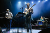 Metronomy_39_Royal Albert Hall_Simon Fernandez__03:10:11