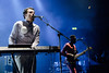 Metronomy_02_Royal Albert Hall_Simon Fernandez__03:10:11