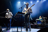 Metronomy_38_Royal Albert Hall_Simon Fernandez__03:10:11