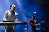 Metronomy_01_Royal Albert Hall_Simon Fernandez__03:10:11