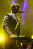 Metronomy_06_Royal Albert Hall_Simon Fernandez__03:10:11