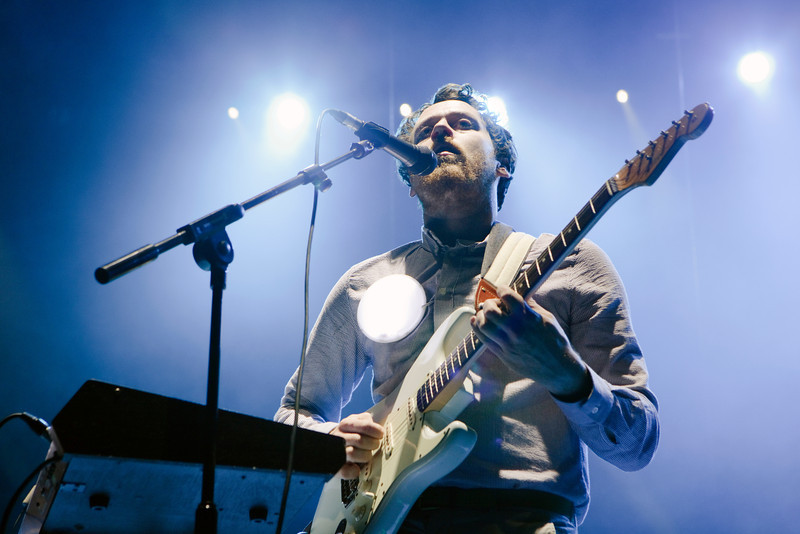 Metronomy_44_Royal Albert Hall_Simon Fernandez__03:10:11