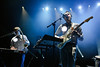 Metronomy_40_Royal Albert Hall_Simon Fernandez__03:10:11