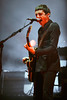 Miles Kane_20_Brixton Academy_11th October_2013_Simon Fernandez