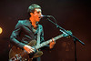 Miles Kane_17_Brixton Academy_11th October_2013_Simon Fernandez