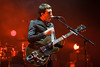 Miles Kane_14_Brixton Academy_11th October_2013_Simon Fernandez