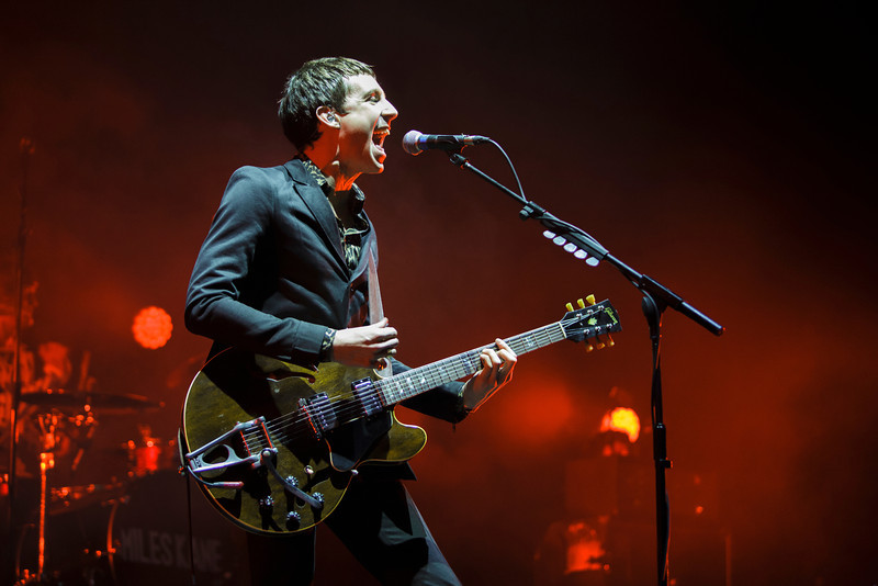 Miles Kane_01_Brixton Academy_11th October_2013_Simon Fernandez