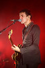 Miles Kane_04_Brixton Academy_11th October_2013_Simon Fernandez