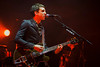 Miles Kane_15_Brixton Academy_11th October_2013_Simon Fernandez