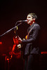 Miles Kane_21_Brixton Academy_11th October_2013_Simon Fernandez