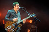 Miles Kane_12_Brixton Academy_11th October_2013_Simon Fernandez
