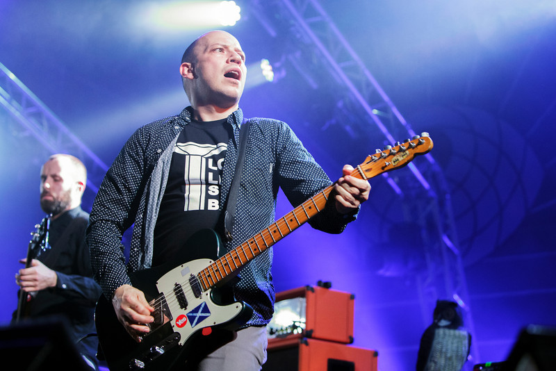Mogwai_01_Royal Festival Hall_24th January 2014_Simon Fernandez