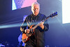 New Order_33_Brixton Academy_16th November 2015_Simon Fernandez