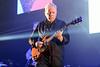 New Order_33_Brixton Academy_16th November 2015_Simon Fernandez