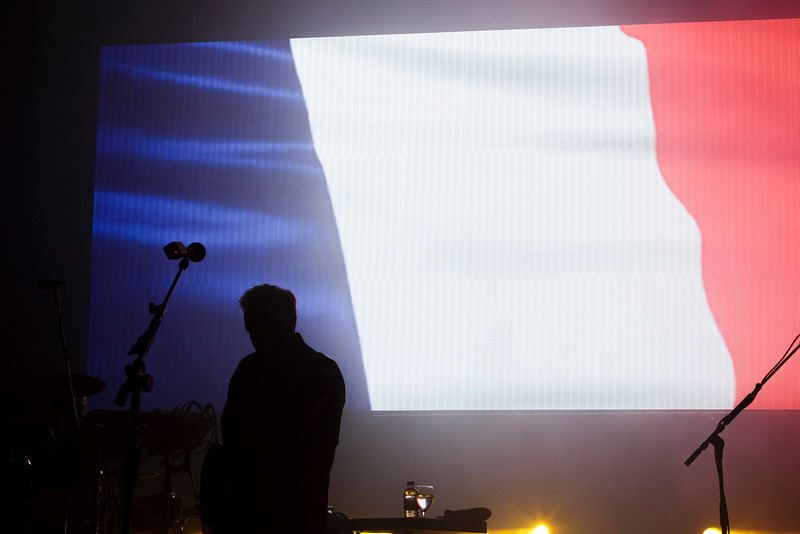 New Order_01_Brixton Academy_16th November 2015_Simon Fernandez