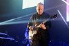 New Order_34_Brixton Academy_16th November 2015_Simon Fernandez