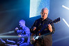 New Order_38_Brixton Academy_16th November 2015_Simon Fernandez