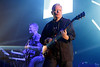 New Order_35_Brixton Academy_16th November 2015_Simon Fernandez
