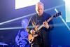 New Order_32_Brixton Academy_16th November 2015_Simon Fernandez