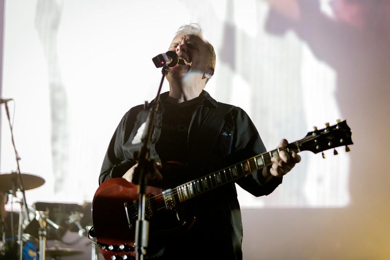 New Order_13_Brixton Academy_16th November 2015_Simon Fernandez