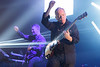 New Order_36_Brixton Academy_16th November 2015_Simon Fernandez
