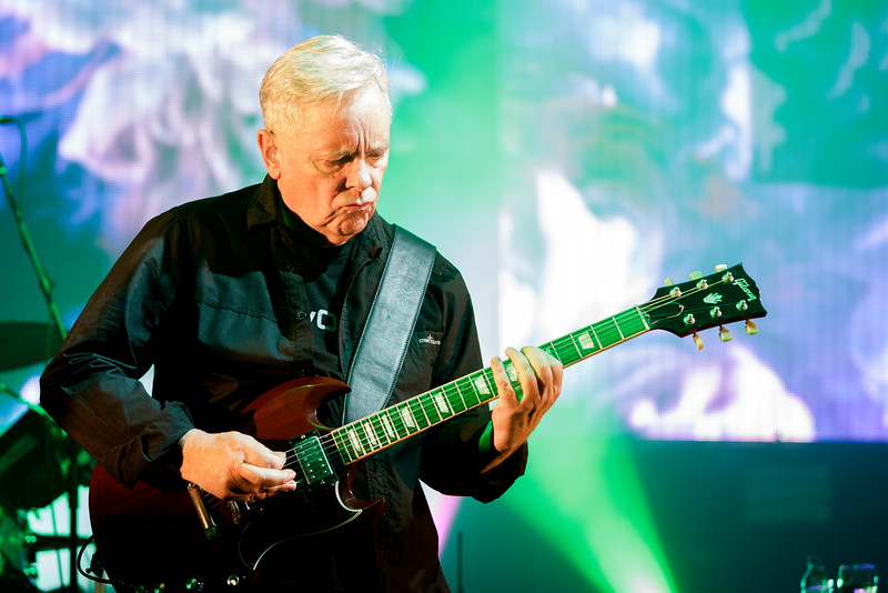 New Order_23_Brixton Academy_16th November 2015_Simon Fernandez