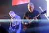 New Order_31_Brixton Academy_16th November 2015_Simon Fernandez