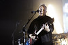 New Order_17_Brixton Academy_16th November 2015_Simon Fernandez
