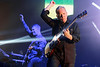 New Order_37_Brixton Academy_16th November 2015_Simon Fernandez