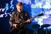 New Order_22_Brixton Academy_16th November 2015_Simon Fernandez