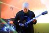 New Order_29_Brixton Academy_16th November 2015_Simon Fernandez
